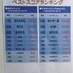 速読優秀者201810_1